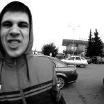 Местный (Godplayers) feat. МиСта Камень, MC Вождь a.k.a Киса — До свидания улица