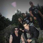 Metal Blade — Bestial