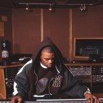 Method Man & Redman — Fire Ina Hole