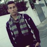 Mhammed El Alami & Abdelrahman Nabil feat. Allam — Oceanus (Ahmed Helmy & Puma Scorz Remix)