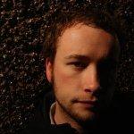 Mic Burns — See Me Fall (Bart Van Wissen Breaking the Fall Mix)