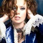Micaela Haley — Habanera