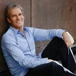Michael Bolton — Let There Be Love