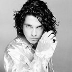 Michael Hutchence — The Passenger