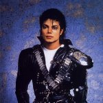Michael Jackson & Friends — We Are the World
