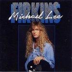 Michael Lee Firkins — Pink Panther