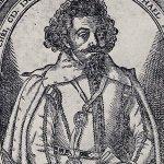 Michael Praetorius — Bransle