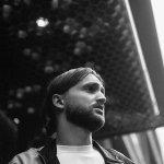 Michael Rune feat. Kevin — Et Og Alt (Radio Edit)