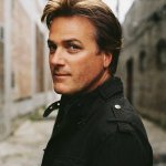 Michael W. Smith — Song For Rich