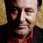 Michel Delpech — Un Jour Tu Verras