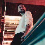 Mickey Valen feat. NOÉ — Meet Me (Original Mix)