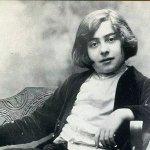 Mieczyslaw Horszowski — Frederic Chopin: Mazurka in B minor, Op. 33, No. 4