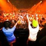 Mightyfools feat. Guerilla Speakerz — Amsterdam (Original Mix)