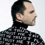 Miguel Bosé — Estuve a punto de...