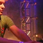 Miika Kuisma & olliS — Green Lane (Original Mix)