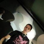 Mike Foyle — Deadly Nightshade (phynn remix)