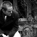 Mike Hawkins feat. DISfunk & Oisin — Follow (Radio Edit)