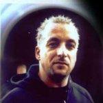 Mike Koglin — Sunstar