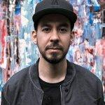 Mike Shinoda — Make It Up As I Go (feat. K.Flay)