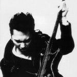 Mike Stern, Tomoyasu Hotei & Lee Ritenour — Freeway Jam