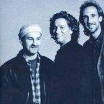 Mike + The Mechanics & Paul Carrack — How Can I?