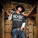 Mikel Knight — Texas Bad Boi (Nashville Remix)