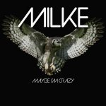Milke — She Says (Craig Obey Remix)