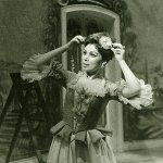 Mirella Freni — Verdi: Otello: Mia madre aveva una povera ancella... Ave maria