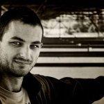 Miroslav Vrlik — Soul Of Darkness (Original Mix)