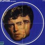 Mitchell, John Cameron — Midnight Radio