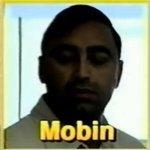 Mobin Master — Don't Stop Movin (Massivedrum Remix)