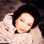 Montserrat Caballé — Puccini: Madama Butterfly: Un Bel Di Vedremo