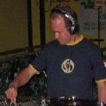 Moonforce & Mark Versluis feat. Sunstate — Forgotten Freedom (Sequentia Remix)
