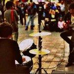 Moonlander feat. Fuzzy Dice — Danceaholic (Radio Edit)