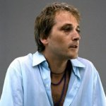 Morten Abel — Not Emotional