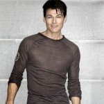 Morten Harket — With You - With Me