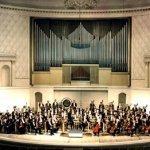 "Moscow Philharmonic Orchestra, Igor Markevitch, State Academic Chorus — Requiem Mass ""Manzoni Requiem"": II. Dies Irae"