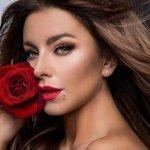 Мот feat. Ани Лорак — Сопрано (Avenso & Vadim Adamov remix)