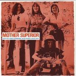 Mother Superior — Rolling Boy Blues
