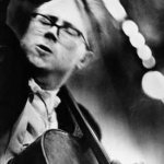 Mstislav Rostropovich — Elegy