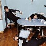 Muse — Feeling Good (live)
