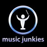 Music Junkies — Impetus