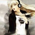 Music — Музыка