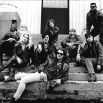 My Life With The Thrill Kill Kult — Easy Girl