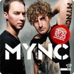 Mync & Senadee — No Place Like Home (Denzal Park Remix)