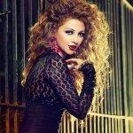Myriam Fares — Nifsi Aoulhalak (M3do Muchup)