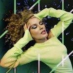 NERVO feat. Kylie Minogue, Jake Shears, Nile Rodgers — The Other Boys (Vigiletti Remix)