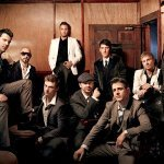NKOTBSB — Don't Turn Out the Lights
