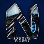 NXSTY — C O U P E