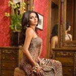 Nadia Ali, Starkillers & Alex Kenji — Pressure (Zomboy Remix)